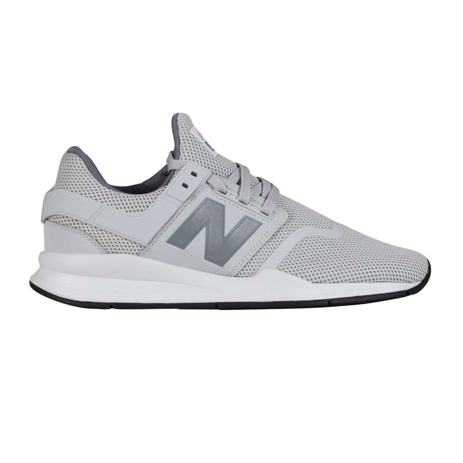 1ac2a2b988f -10% All About Sneakers New Balance 247 Sportstyle M ( MS247FE )